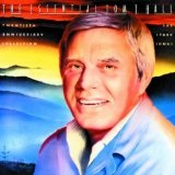 Homecoming Lyrics Tom T. Hall