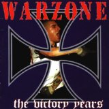 Miscellaneous Lyrics Warzone