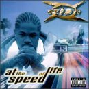 Miscellaneous Lyrics Xzibit F/ Dr. Dre