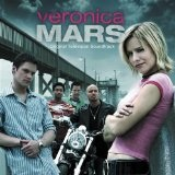 Veronica Mars Soundtrack Lyrics 46bliss