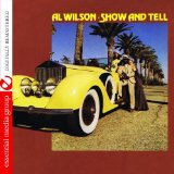 Miscellaneous Lyrics Al Wilson