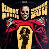 Bloody Hammers Lyrics Bloody Hammers