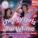 Miscellaneous Lyrics Cheeky Girls
