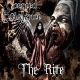 The Rite Lyrics Coerced Existence