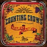 Hard Candy Lyrics Counting Crows