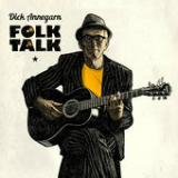 Folk Talk Lyrics Dick Annegarn