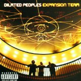 Expansion Team Lyrics Dilated Peoples