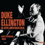 Rotterdam 1969 Lyrics Duke Ellington & His Orchestra