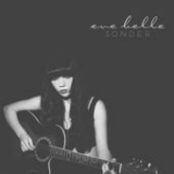 Sonder (EP) Lyrics Eve Belle
