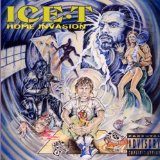 Home Invasion Lyrics ICE-T