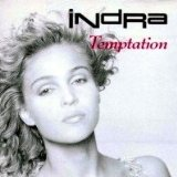 Temptation Lyrics Indra
