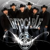 2C Lyrics Intocable