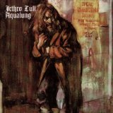 Aqualung Lyrics Jethro Tull