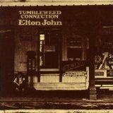 Tumbleweed Connection Lyrics John Elton