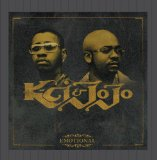 Emotional Lyrics Kci & Jojo