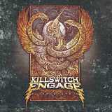 Incarnate Lyrics Killswitch Engage