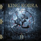II Lyrics King Kobra