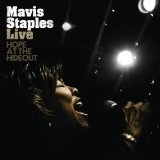 Live Hope At The Hideout Lyrics Mavis Staples