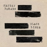 Black Lines Lyrics Mayday Parade