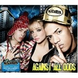 Against All Odds Lyrics N-Dubz