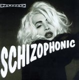 Schizophonic Lyrics Nuno