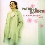 The Cole Porter Mix Lyrics Patricia Barber