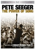 Miscellaneous Lyrics Pete Seeger