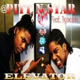 Elevator Lyrics PittNStar