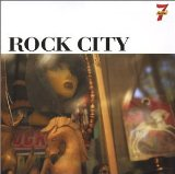 Miscellaneous Lyrics Rock City