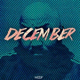 December (EP) Lyrics Sean Falyon