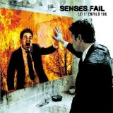 Let It Enfold You Lyrics Senses Fail
