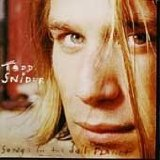 Songs For The Daily Planet Lyrics Snider Todd
