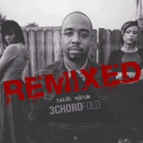 3ChordFold - Remixed Lyrics Terrace Martin