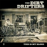 Miscellaneous Lyrics The Dirt Drifters