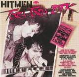 Tora Tora D.T.K. Lyrics The Hitmen