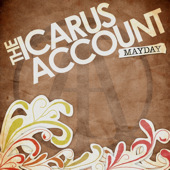 Mayday Lyrics The Icarus Account