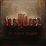 The Sinner's Songbook Lyrics The Insyderz