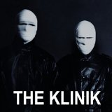 The Klinik-Box Lyrics The Klinik