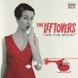On The Move Lyrics The Leftovers