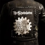 Blood In The Gears Lyrics The Showdown
