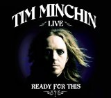 Miscellaneous Lyrics Tim Minchin