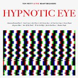 Hypnotic Eye Lyrics Tom Petty & The Heartbreakers
