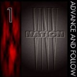 Advance And Follow Lyrics VNV Nation