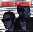 Miscellaneous Lyrics Adam Clayton & Larry Mullen