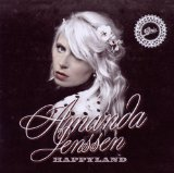 Miscellaneous Lyrics Amanda Jenssen