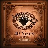 40 Years: The Album Lyrics Bellamy Brothers
