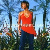 Who I Am Lyrics Beverly Knight