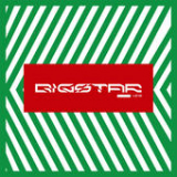 I Got the Feeling (Single) Lyrics BIGSTAR