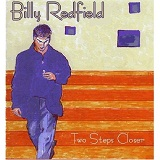 Two Steps Closer Lyrics Billy Redfield