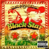 Mos Def And Talib Kweli Are Black Star Lyrics Black Star